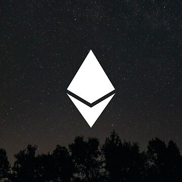 Ethereum - 007 by ethereum
