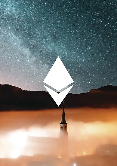 Ethereum - 006 by ethereum
