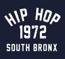 Hip Hop | Unisex T-Shirt