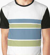 MYSTIC MESSENGER Yoosung T-Shirt Grafik T-Shirt