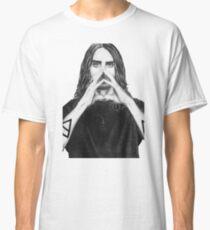30stm Classic T-Shirt