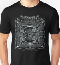 Intercept T-Shirt