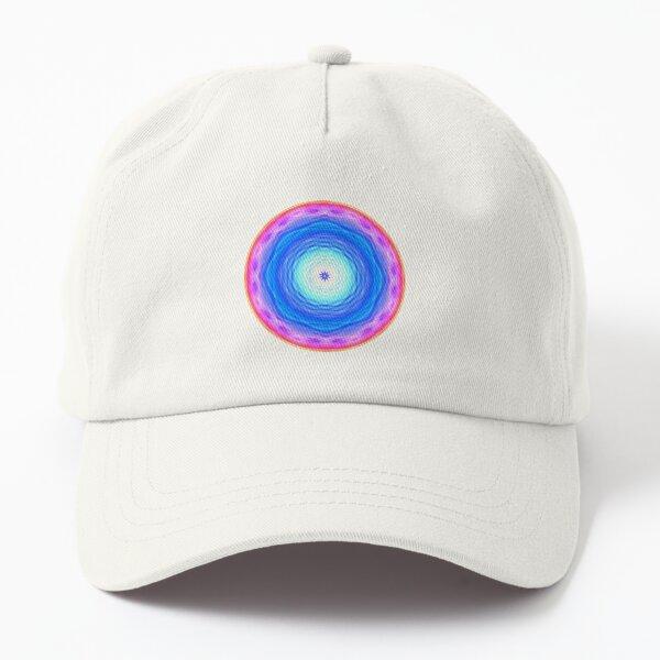 Mandala der Barmherzigkeit Dad Hat