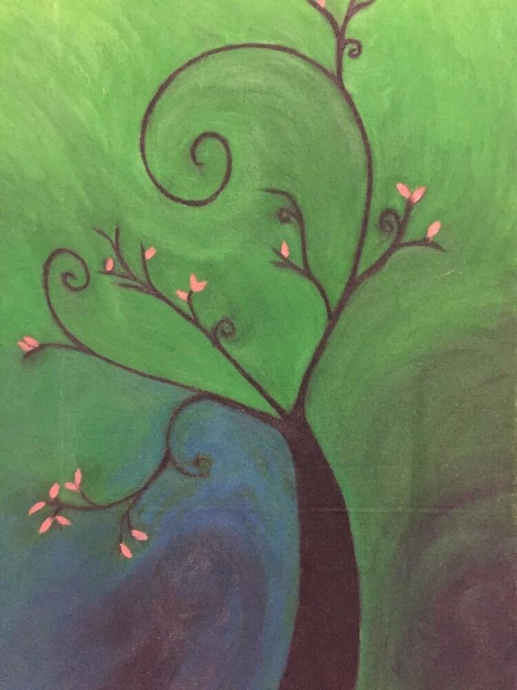 Flourish by MDNC