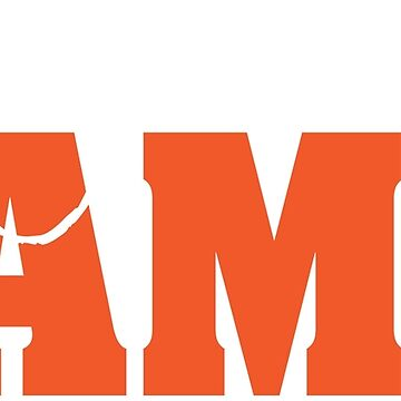 Everyone is FAMU by GraphicSnob