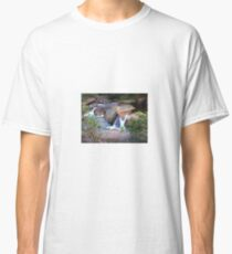 The Boulders Classic T-Shirt