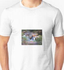 The Boulders Unisex T-Shirt