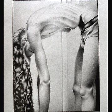 Carcass by ThomasBHoward