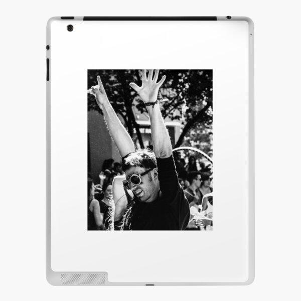 Hype iPad Skin