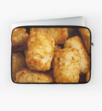 tater tots Laptop Sleeve
