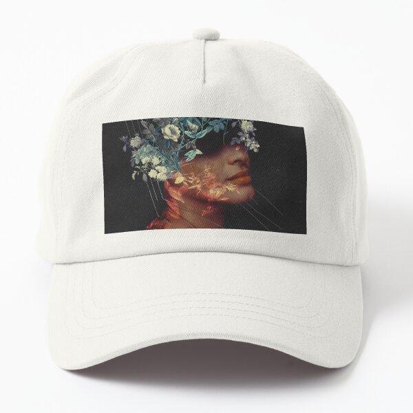 Limbo Dad Hat