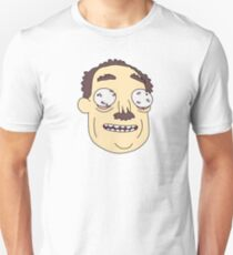 Ants In My Eyes Johnson T-Shirt