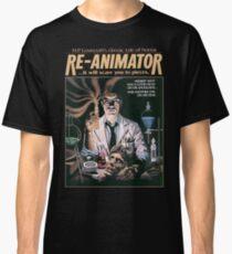 Wieder-Trickzeichner-T-Shirt! Classic T-Shirt