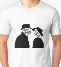 """""""Here's looking at you, Kid."""" Unisex T-Shirt"""