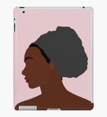 LoLo iPad Case/Skin