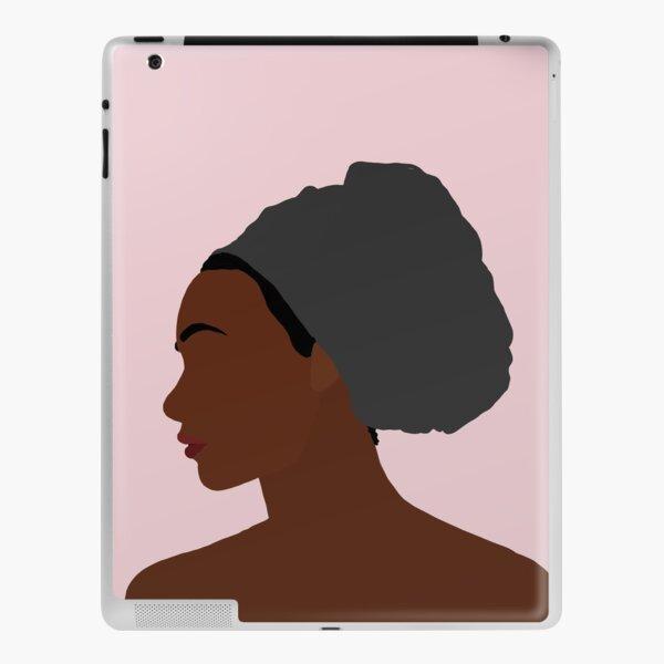 LoLo iPad Skin