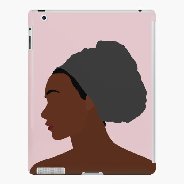 LoLo iPad Snap Case