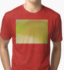 Ease Tri-blend T-Shirt