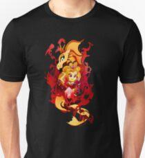 Adagio Dazzle T-Shirt