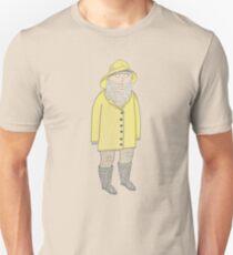The Fisherman's Son Unisex T-Shirt