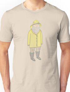 The Fisherman's Son T-Shirt