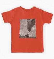 t h e  w a t c h e r  Kids Clothes