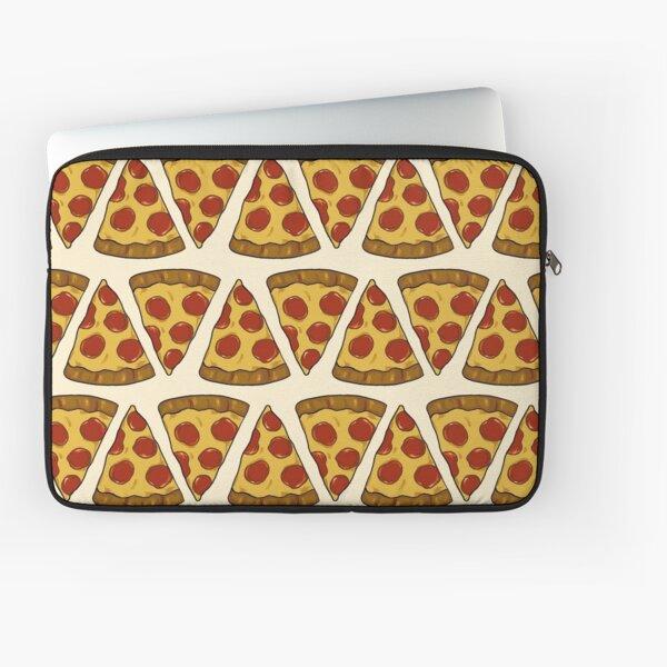Pizza Power! Laptop Sleeve