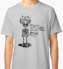 Vinesauce Bone Zone Joel Classic T-Shirt