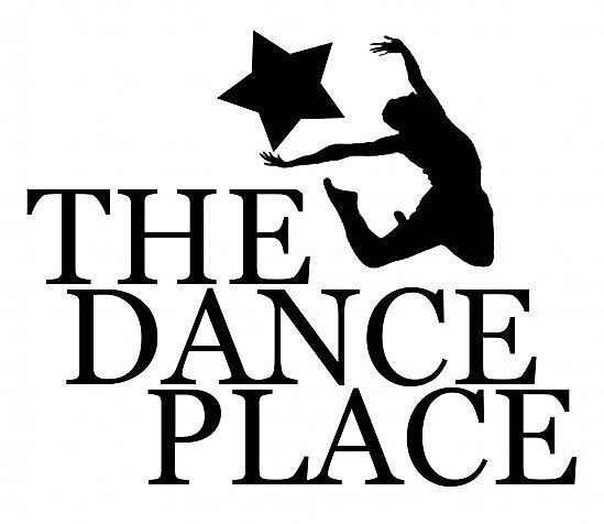 THEDANCEPLACE by NancyMarcello