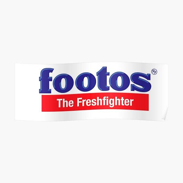 Footos Póster