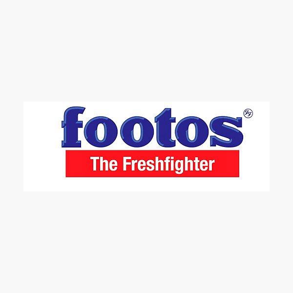 Footos Impression photo