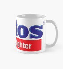 Footos Mug
