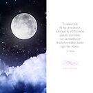 « La réaliste plus belle que tes rêves - Citation sur l'amour » par beauxproverbes