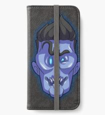 Pairents iPhone Wallet/Case/Skin