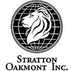 Stratton Oakmont Inc. by robertdaley