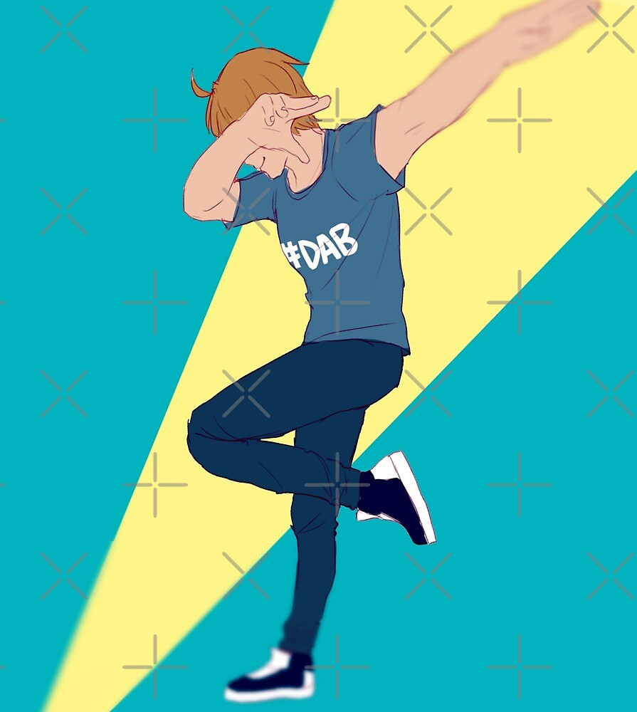 APH America DAB!!!! by Aluox