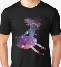 Based Madoka Unisex T-Shirt