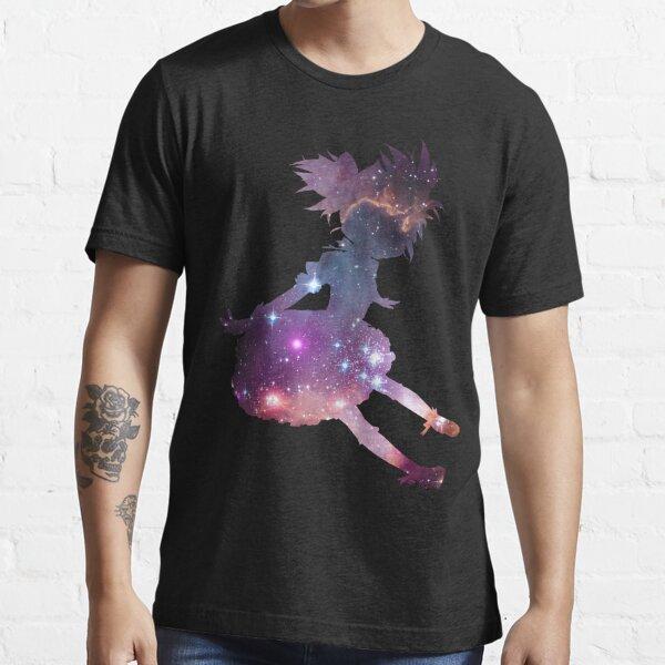 Based Madoka Essential T-Shirt
