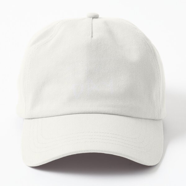 Understandable Have A Great Day - Sarcastic Dad Hat