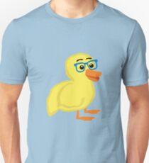 Geek Duckling Unisex T-Shirt