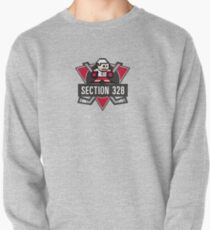 Section328 Mega-Logo T-Shirt