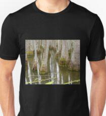 Bizarre Cypress T-Shirt