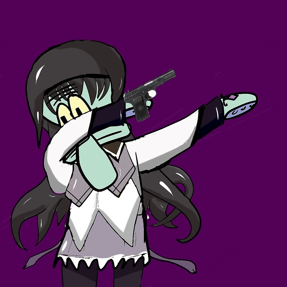 beign meguka is sufferinge by m-lomax