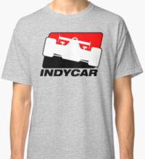 Indy Car Classic T-Shirt