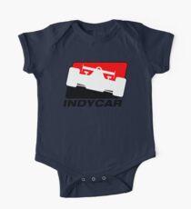 Indy Car Kids Clothes