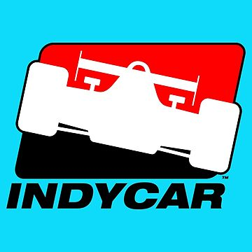 Indy Car by salju17