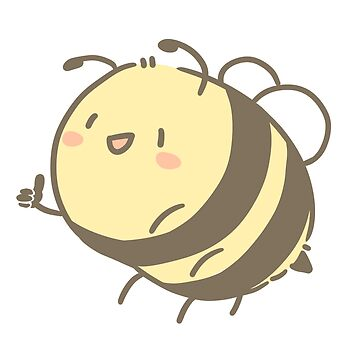 bee by Sticky-Rice
