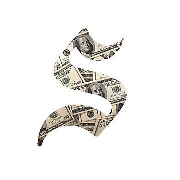 cash cash by James57025