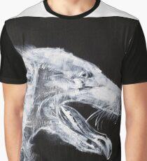 SIGHTHOUND Graphic T-Shirt