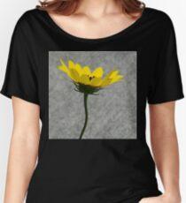 Peek-a-boo Women's Relaxed Fit T-Shirt